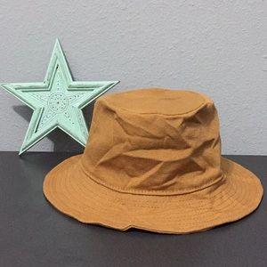 🍁New- Madewell Bucket Hat